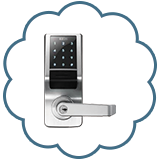Safe Key Shop Portland, OR 503-558-2520